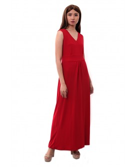 Freeway Dress FWYDC-033L7