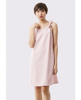 Freeway Ferna Dress FWYDC-044G8