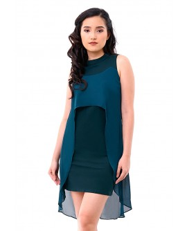 Freeway Charee Dress FWYDD-003C8
