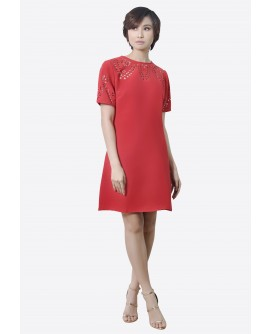 Freeway Luna Dress FWYDD-012L8