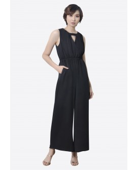 Freeway Lenor Jumpsuit FWYDR-001L8