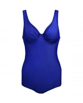 Freeway Swimsuit FWYSW1-011D7
