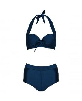 Freeway Swimsuit FWYSW2-005D7