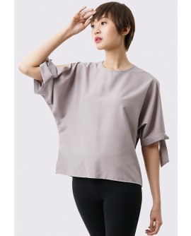 Freeway Francoise Blouse FWYTC-037G8