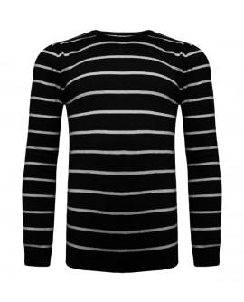 Solo Men's Pullover SHHM-003K7