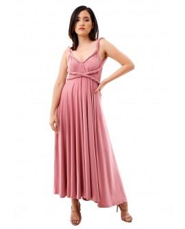 Ensembles Dahna Dress ENSDC-001D8