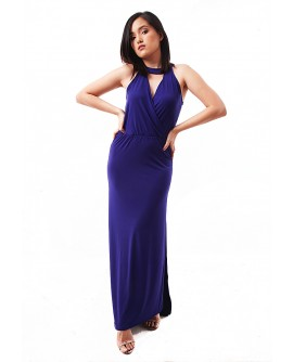 Freeway Cyrene Dress FWYDC-017C8