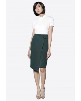 Ensembles Ashley Skirt ENSBW-006A9