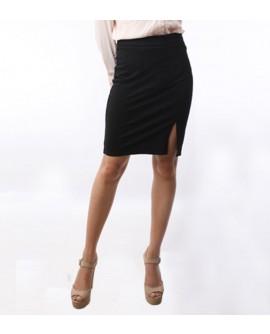 Ensembles Skirt ENSBW-008H7