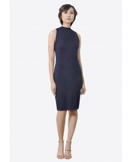 Ensembles Loreta Dress ENSDC-006L8