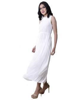 Freeway Eileen Maxi Dress FWYDC-007E9