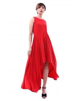 Freeway Brenda Dress FWYDC-009B8