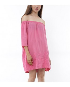 Freeway Dress FWYDC-028J7