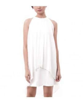 Freeway Dress FWYDD-013J7