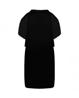 Freeway Dress FWYDD-014J7
