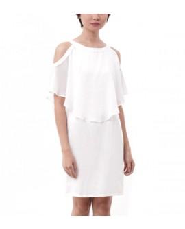 Freeway Dress FWYDD-014J7