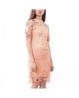 Freeway Dress FWYDD-019K7