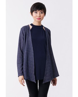 Freeway Enite Cardigan FWYOC-007E8