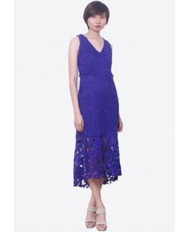 Freeway Lavinia  Dress FWYDD-001L8