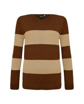 Solo Men's Pullover SHHM-004L7