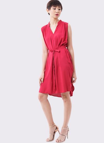 Freeway Harriet Dress FWYDC-035E8